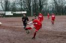 vs. Gruiten 2008_25