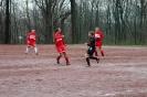 vs. Gruiten 2008_46