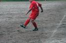 vs. Gruiten 2008_5