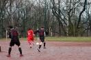 FC POLONIA vs. Gruiten - 2008