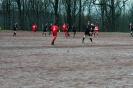 FC Polonia vs. Gruiten_10