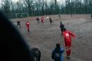 FC Polonia vs. Gruiten_11