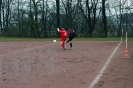 FC Polonia vs. Gruiten_12