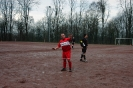 FC Polonia vs. Gruiten_13