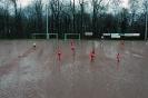 FC Polonia vs. Gruiten_14