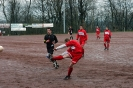 FC Polonia vs. Gruiten_17