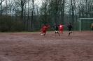 FC Polonia vs. Gruiten_18