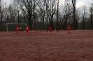 FC Polonia vs. Gruiten_19