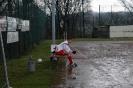 FC Polonia vs. Gruiten_1