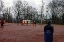 FC Polonia vs. Gruiten_20