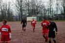FC Polonia vs. Gruiten_21