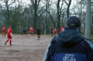 FC Polonia vs. Gruiten_22