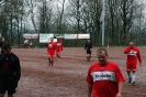 FC Polonia vs. Gruiten_23
