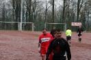 FC Polonia vs. Gruiten_24
