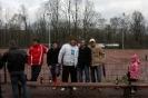 FC Polonia vs. Gruiten_27