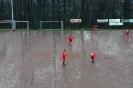 FC Polonia vs. Gruiten_2