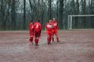 FC Polonia vs. Gruiten_32