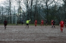 FC Polonia vs. Gruiten_33
