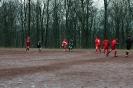 FC Polonia vs. Gruiten_34