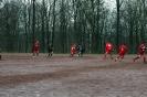 FC Polonia vs. Gruiten_35