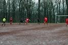 FC Polonia vs. Gruiten_36