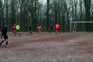 FC Polonia vs. Gruiten_37