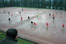 FC Polonia vs. Gruiten_38