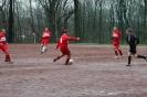 FC Polonia vs. Gruiten_39