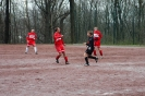 FC Polonia vs. Gruiten_40