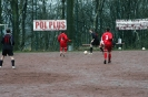 FC Polonia vs. Gruiten_41