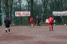 FC Polonia vs. Gruiten_42