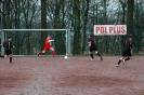 FC Polonia vs. Gruiten_43