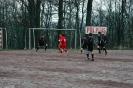 FC Polonia vs. Gruiten_44