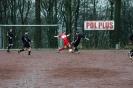 FC Polonia vs. Gruiten_45