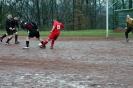 FC Polonia vs. Gruiten_46