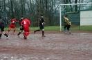 FC Polonia vs. Gruiten_47