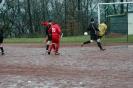 FC Polonia vs. Gruiten_48
