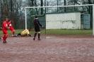 FC Polonia vs. Gruiten_49