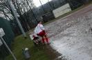 FC Polonia vs. Gruiten_4