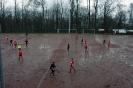 FC Polonia vs. Gruiten_50