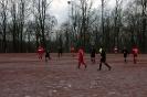 FC Polonia vs. Gruiten_51