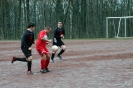 FC Polonia vs. Gruiten_52