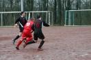 FC Polonia vs. Gruiten_53