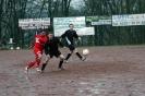 FC Polonia vs. Gruiten_54