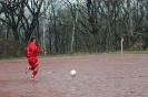 FC Polonia vs. Gruiten_56