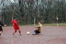 FC Polonia vs. Gruiten_57