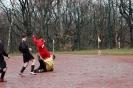 FC Polonia vs. Gruiten_58