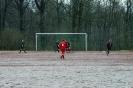 FC Polonia vs. Gruiten_5
