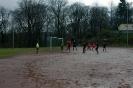 FC Polonia vs. Gruiten_60