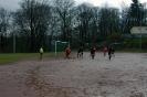 FC Polonia vs. Gruiten_61